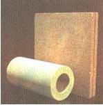 Фильтрующие элементы из пористой керамики