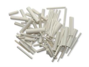 керамические трубки 1